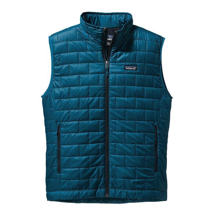 http://www.patagonia.com/jp/product/mens-nano-puff-vest?p=84241-0&pcc=1128