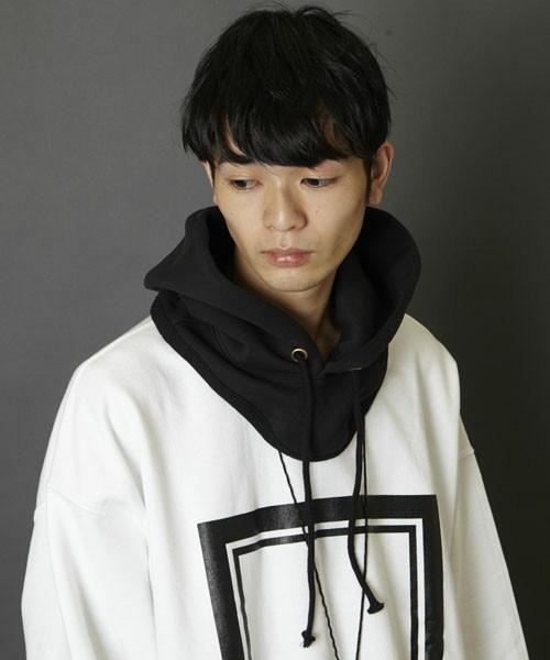 http://zozo.jp/shop/mementism/goods/7657840/