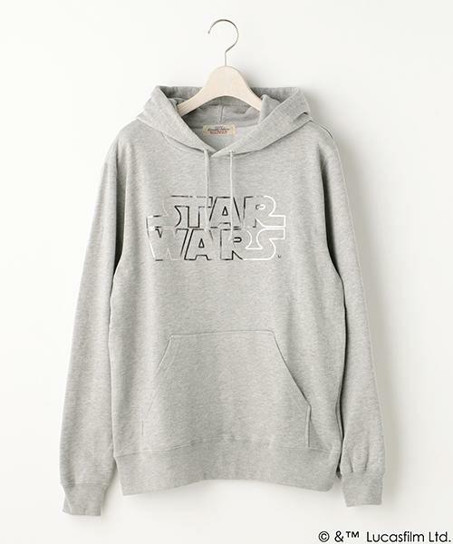 http://zozo.jp/shop/raycassin/goods/7701374/