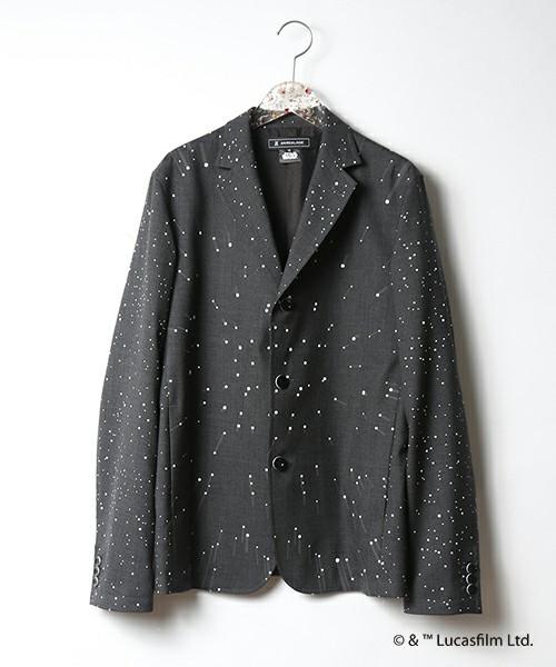 http://zozo.jp/shop/anrealage/goods/7913566/