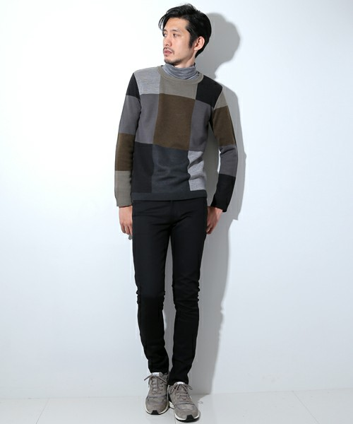 http://zozo.jp/shop/studious/goods/8163822/?did=21569258