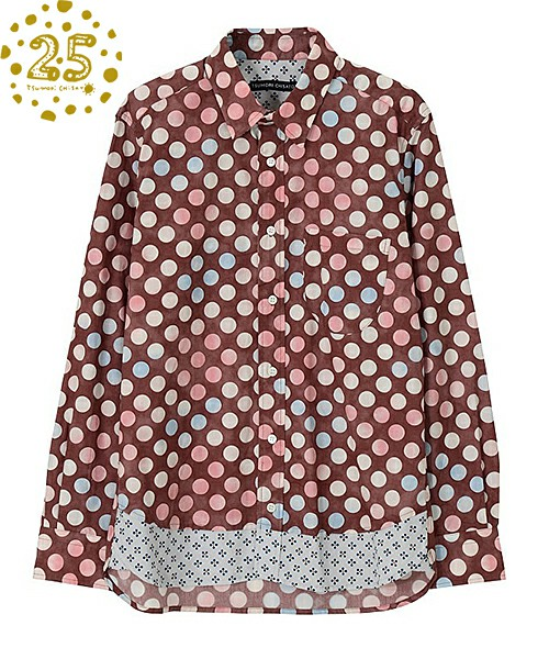 http://zozo.jp/shop/tsumorichisato/goods/8521737/