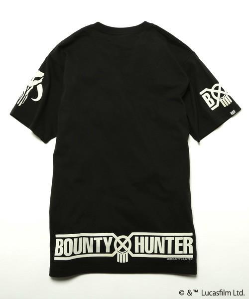 http://zozo.jp/shop/bountyhunter/goods/8554199/