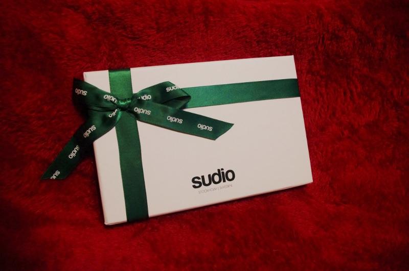 sudio_gift1