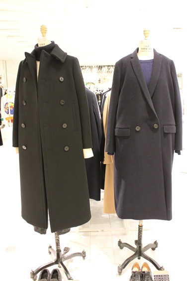 http://i.isetan.co.jp/shinjuku/blog/2015/11/post-368.html