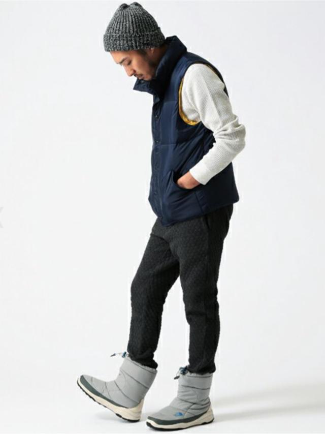 http://www.beamsshopblog.jp/kashiwa/45500