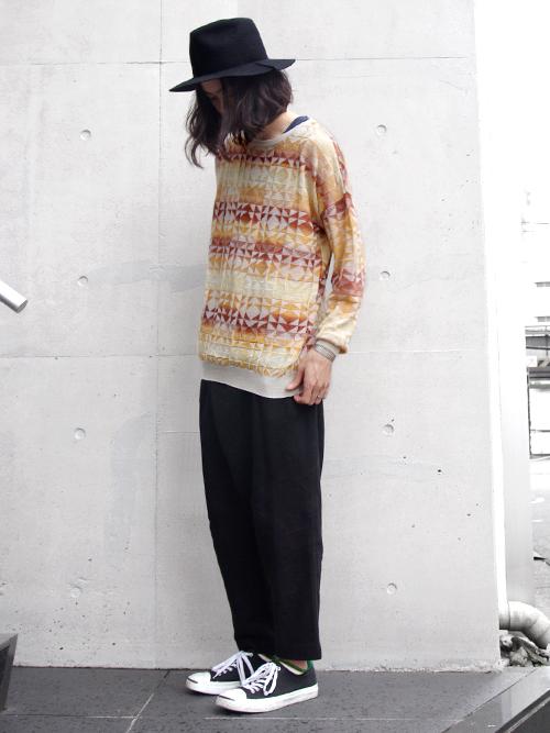 http://thumbnail.image.rakuten.co.jp/@0_mall/shelter/cabinet/iroquois_aw15/imgrc0071305212.jpg