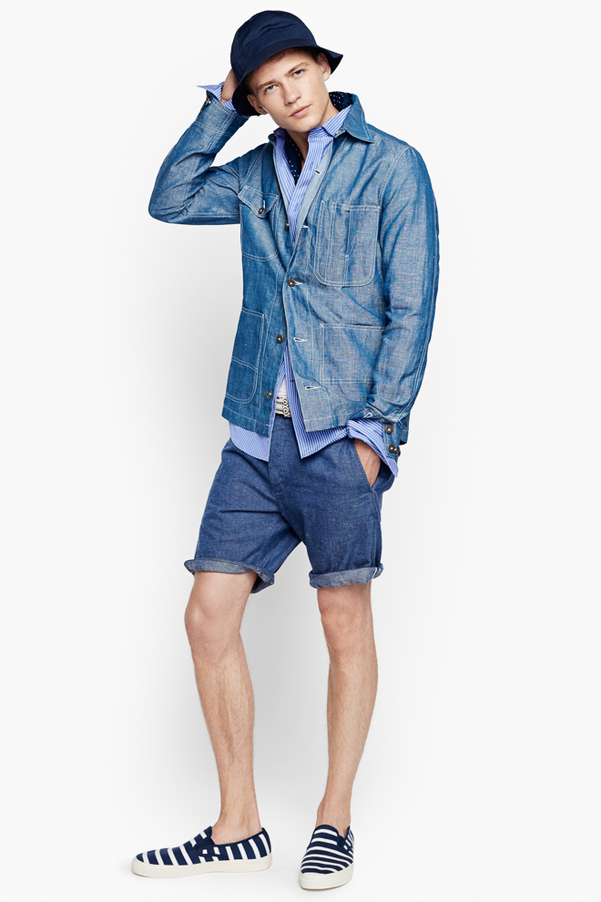 http://www.fashionsnap.com/collection/jcrew/mens/2016ss/gallery/index5.php