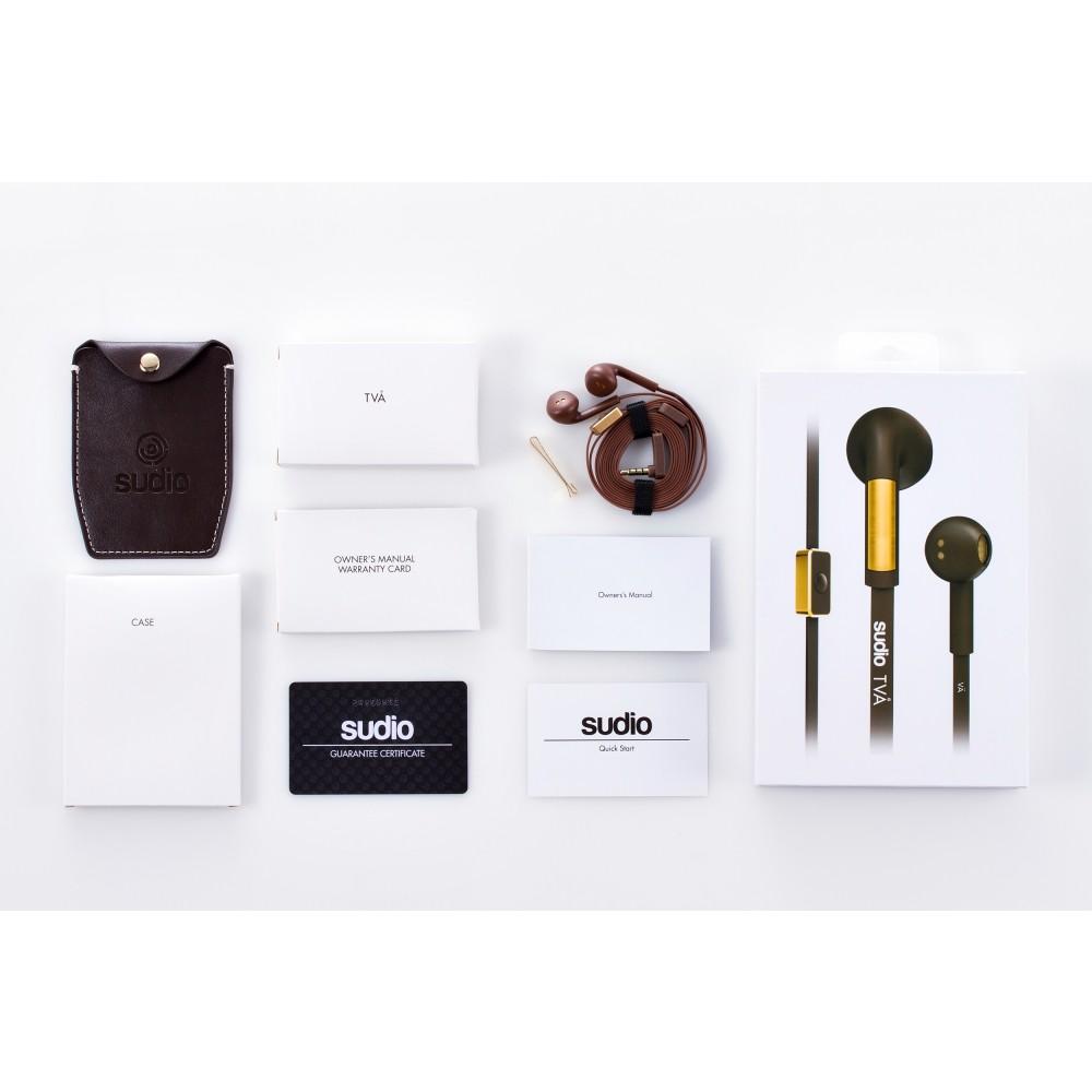 http://www.sudiosweden.com/jp/earphones/tva-brown