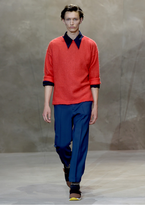 http://www.fashionsnap.com/collection/marni/mens/2016ss/gallery/index8.php