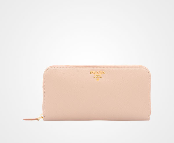 http://www.prada.com/en/JP/e-store/woman/wallets/continental/product/1ML506_QWA_F0770.html