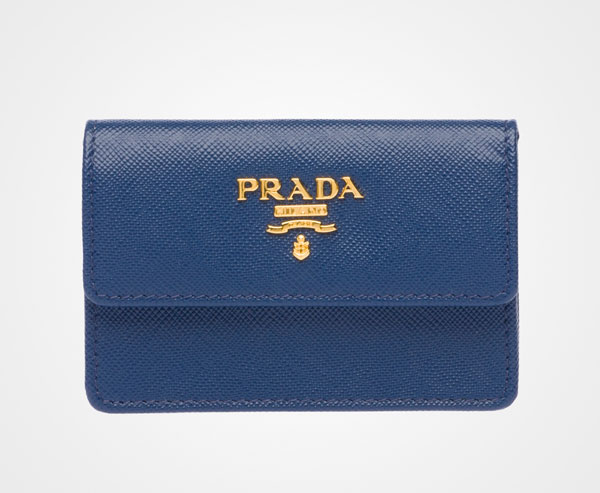 http://www.prada.com/en/JP/e-store/woman/wallets/card-holders/product/1MC881_QWA_F0016.html