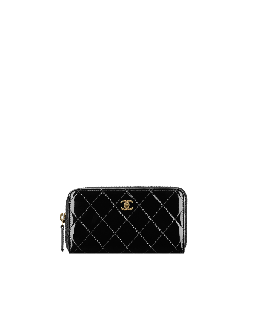 http://www.chanel.com/ja_JP/fashion/products/small-leather-goods/g/s.small-patent-goatskin-zipped-wallet.15A.A80577Y1096194305.cat.wal.html