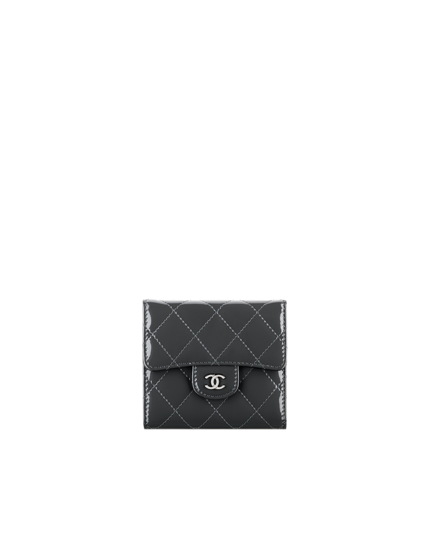 http://www.chanel.com/dam/fashion/catalog/collections/15B/SLG/products/A82288/A82288Y068302A790/small_wallet-sheet.png.fashionImg.hi.png