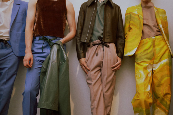 http://www.fashionsnap.com/collection/acne-studios/mens/2016ss/