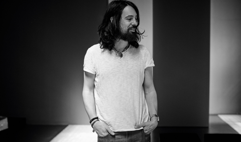 http://fashionweekdaily.com/alessandro-michele-confirmed-as-guccis-creative-director/