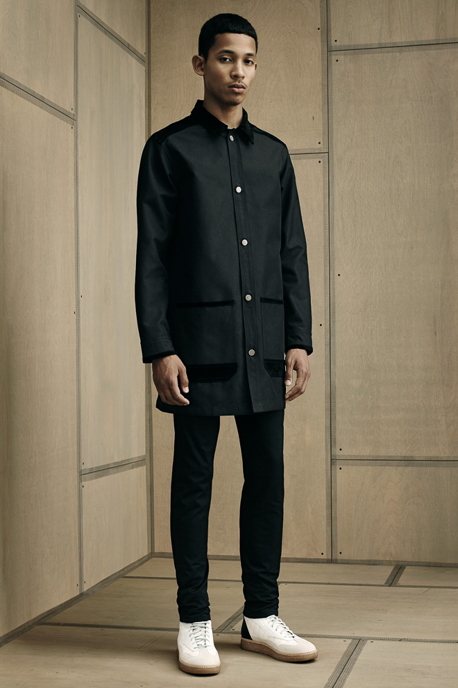 http://www.fashionsnap.com/collection/alexander-wang/mens/2016ss/gallery/index14.php