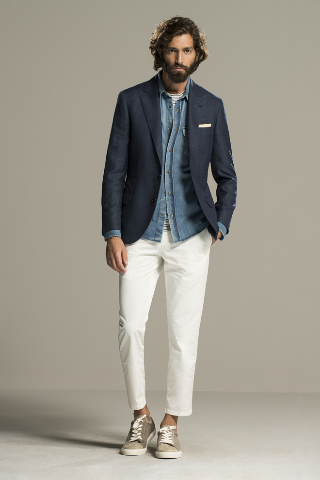 http://www.fashionsnap.com/collection/brunello-cucinelli/2016ss/gallery/index26.php