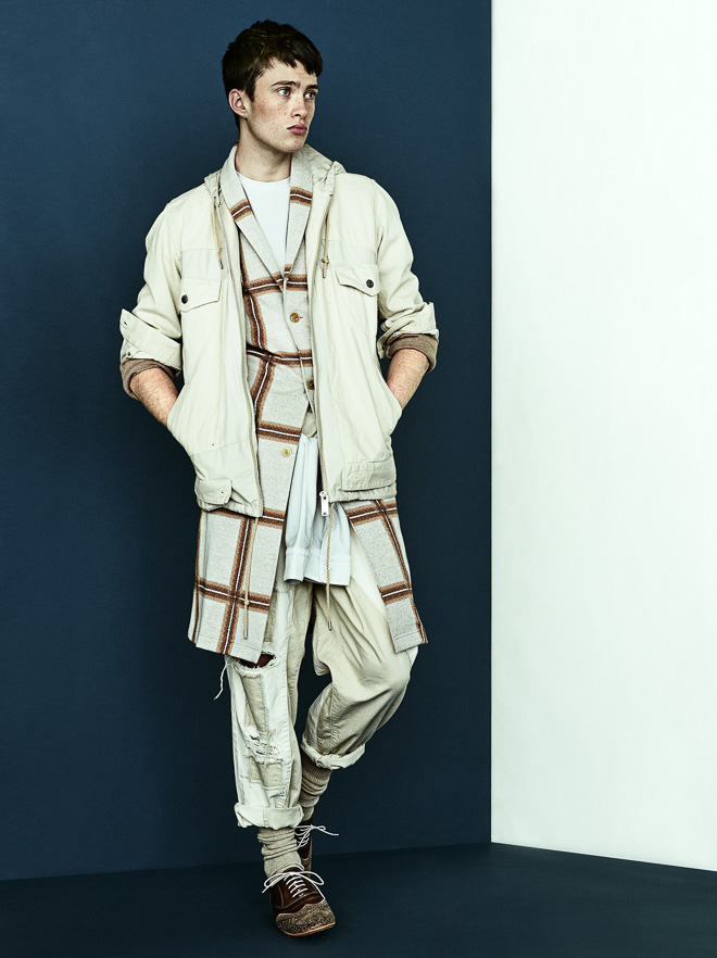 http://www.fashionsnap.com/collection/miharayasuhiro/mens/2016ss/gallery/index11.php