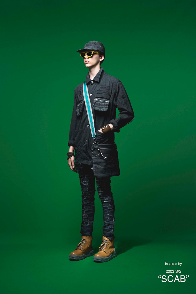 http://www.fashionsnap.com/collection/undercover/mens/2016ss/gallery/index20.php