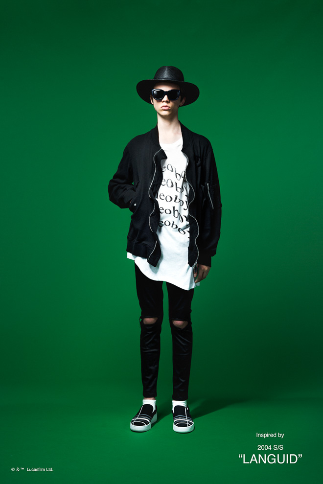 http://www.fashionsnap.com/collection/undercover/mens/2016ss/gallery/index31.php