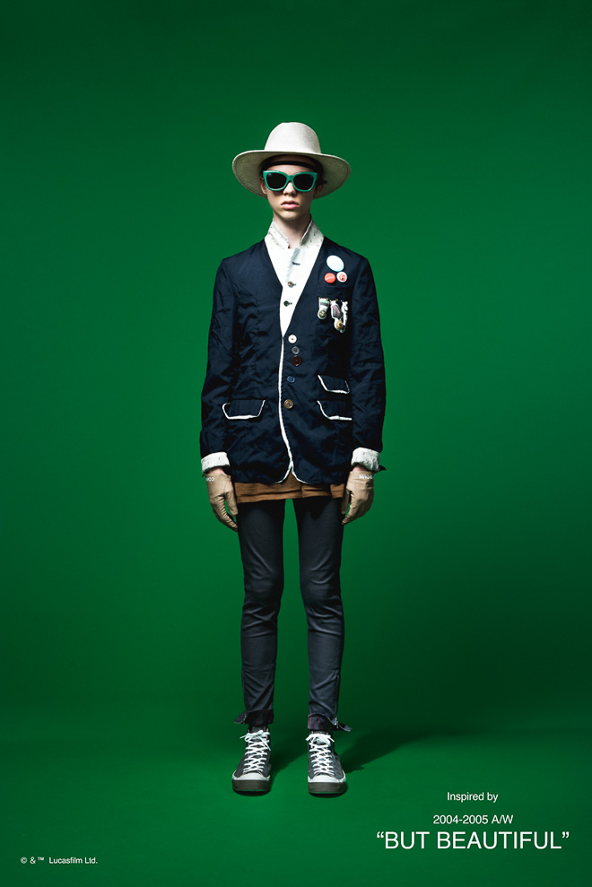 http://www.fashionsnap.com/collection/undercover/mens/2016ss/gallery/index34.php