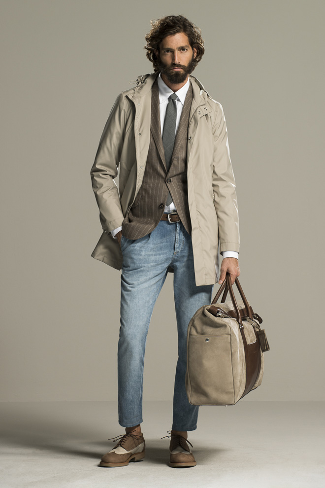 http://www.fashionsnap.com/collection/brunello-cucinelli/2016ss/gallery/index31.php