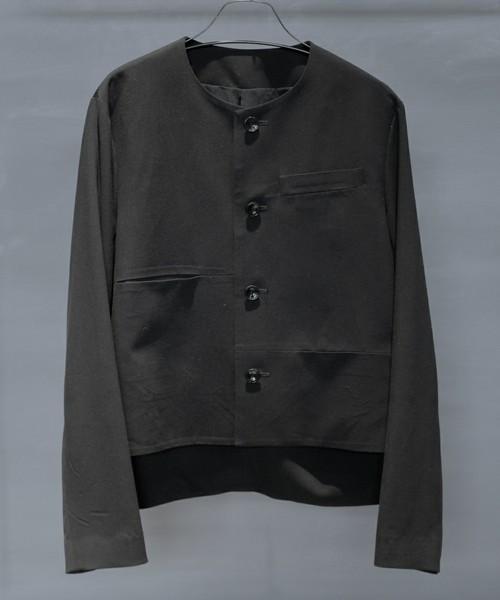 http://zozo.jp/shop/miharayasuhiro/goods/9348638/