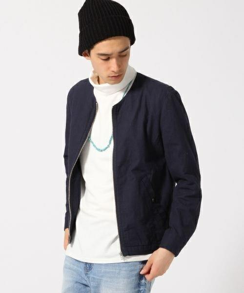 http://zozo.jp/shop/rageblue/goods/9448356/