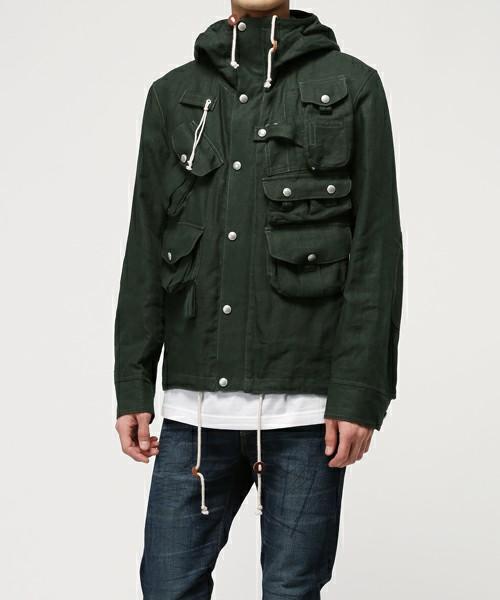 http://zozo.jp/shop/junyawatanabeman/goods/9485341/
