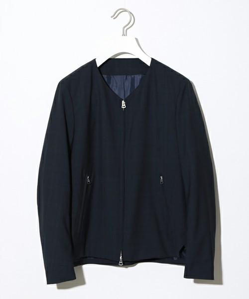 http://zozo.jp/shop/studious/goods/9517097/