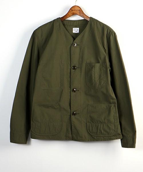 http://zozo.jp/shop/freaksstore/goods/9605242/