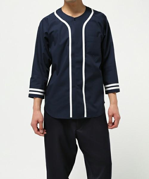 http://zozo.jp/shop/ganryu/goods/8747543/?did=22452771