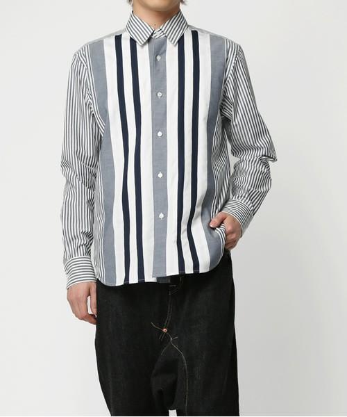 http://zozo.jp/shop/ganryu/goods/8747546/?did=22452783