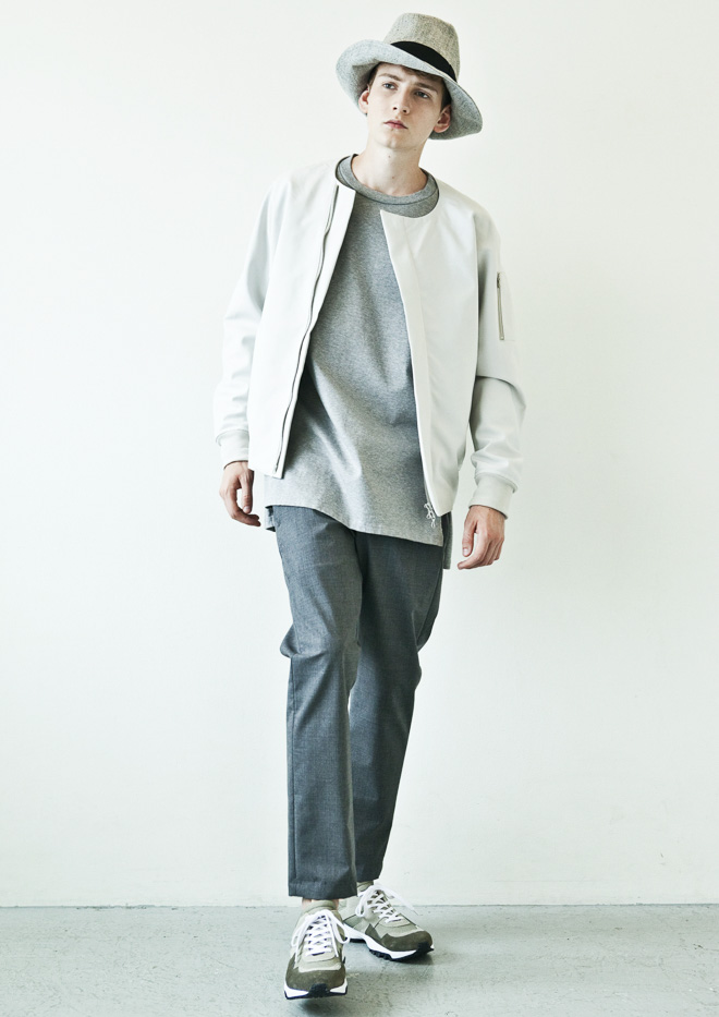 http://www.fashionsnap.com/collection/attachment/kazuyukikumagai/2016ss/gallery/index5.php