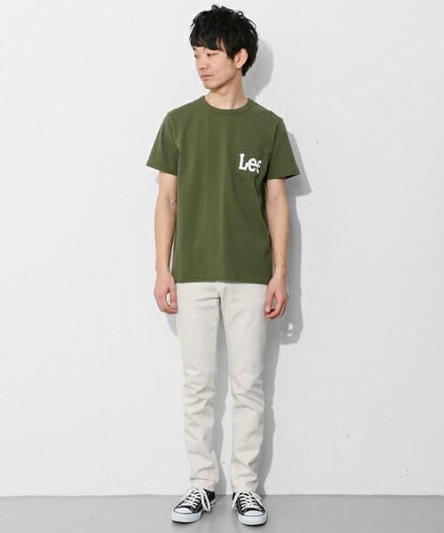 http://zozo.jp/shop/urbanresearchdoors/goods/10061652/?did=24434797