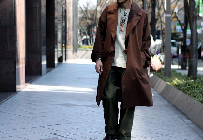 http://www.loftman.co.jp/coop_umeda/59424