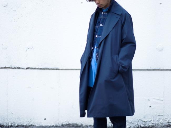 http://www.loftman.co.jp/coop_kyoto/61234