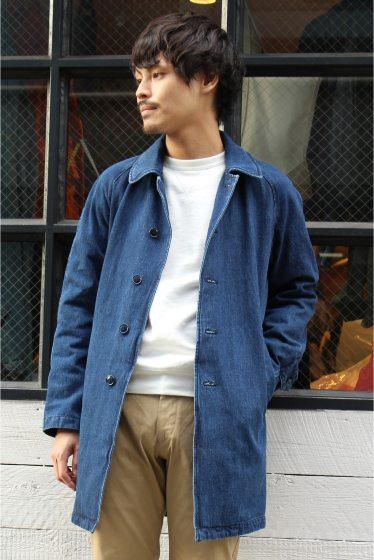 http://style-cruise.jp/journalstandard/item/blouson/15020600807030.html?q_sclrcd=040