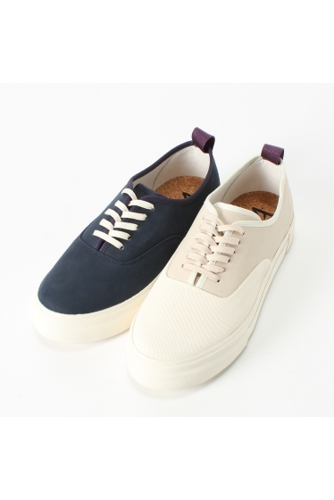 http://style-cruise.jp/journalstandard/item/shoes/15093610018930.html?q_sclrcd=010