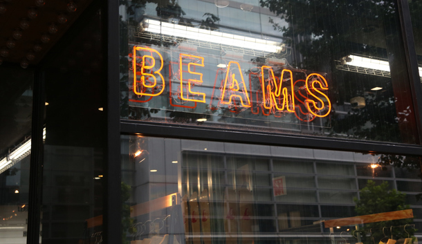 http://www.beams.co.jp/shops/detail/beams-harajuku