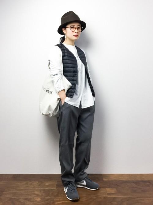 http://zozo.jp/shop/journalstandard/goods/9347158/
