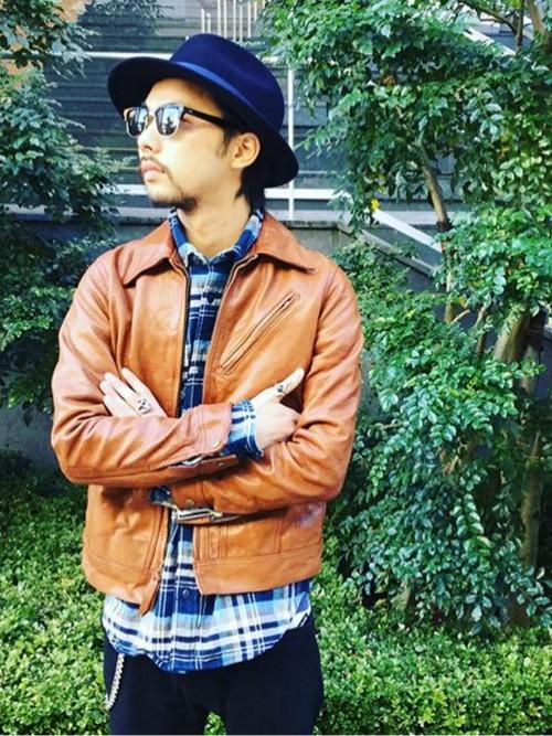 http://zozo.jp/shop/schott/goods/9073677/