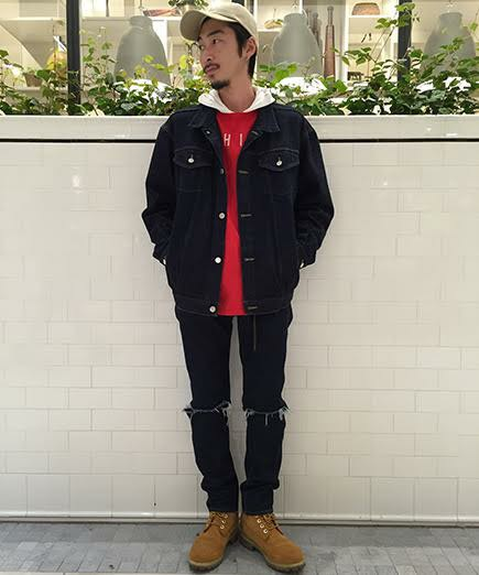 http://shop.beams.co.jp/styling/20160203_260678.html