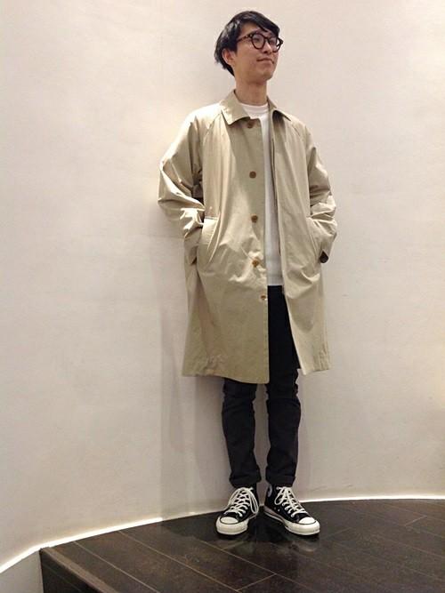 http://onlineshop.shipsltd.co.jp/styling/20160212_261051.html?sid=&cutyid=1