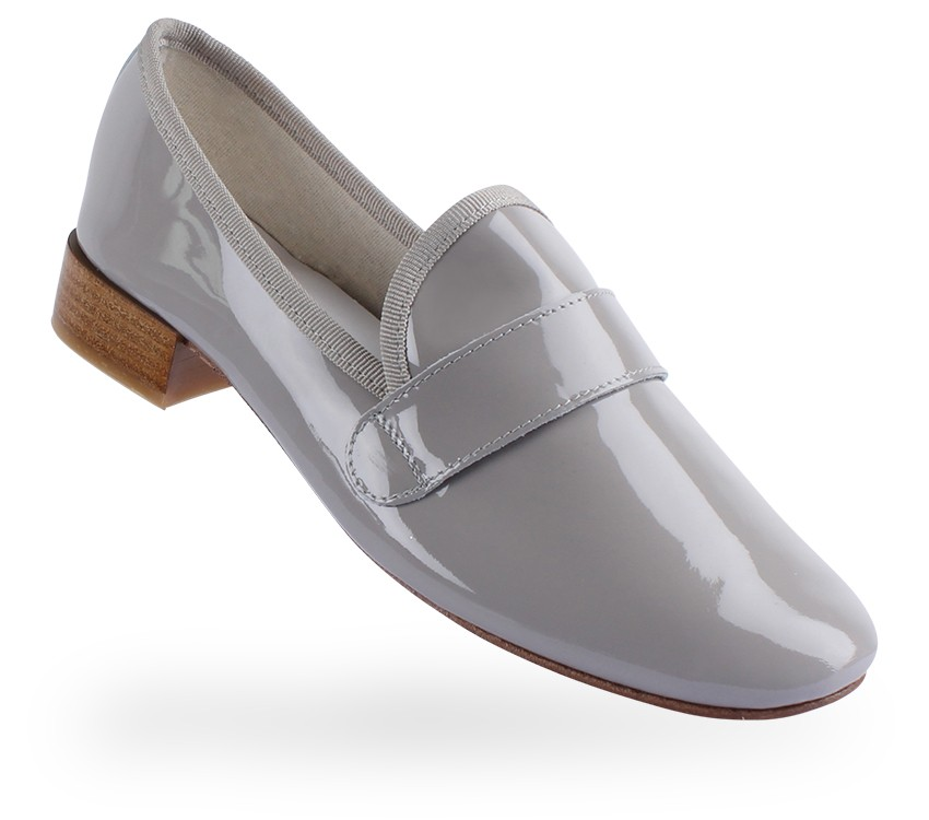 http://www.repetto.jp/shop/repetto/Loafer+Michael/item/view/shop_product_id/948/category_id/49