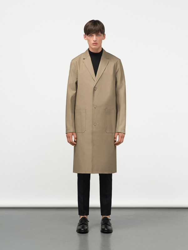 http://www.fashionsnap.com/collection/mackintosh/2016ss/gallery/index9.php