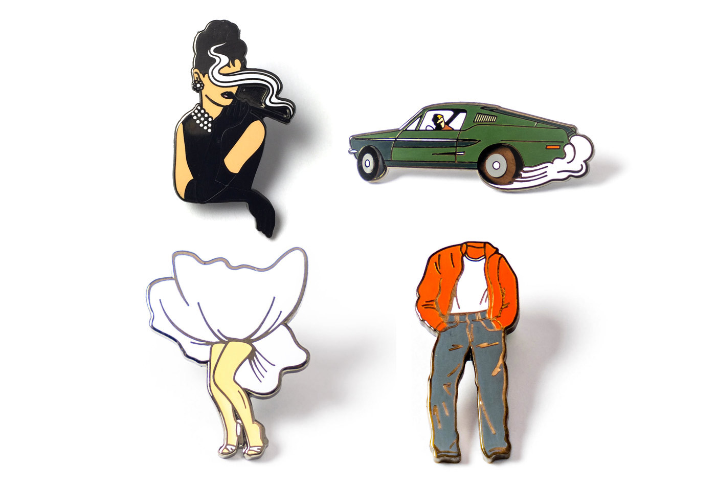 http://www.pintrill.com/collections/specials/products/icons-pin-pack?variant=11728525444