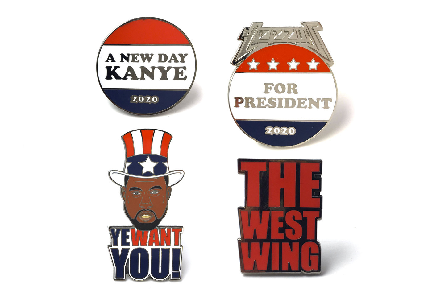 http://www.pintrill.com/collections/specials/products/for-prez-pin-pack?variant=11766557316