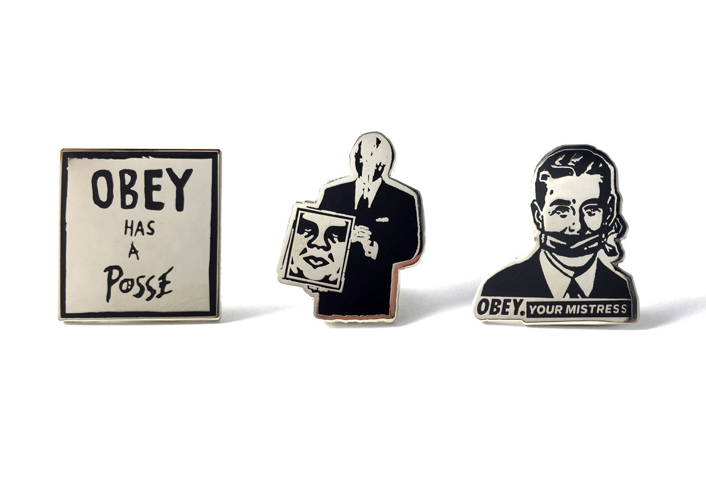 http://www.pintrill.com/collections/specials/products/obey-pin-pack?variant=12439398212